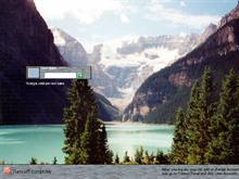 Lake Louise - Banff Canada