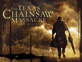 The Texas Chainsaw Massacre - The Beginning
