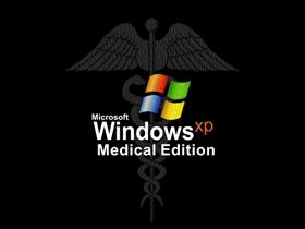 XP Medical Edition