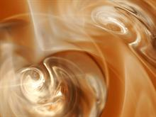 Apophysis Coffee