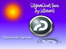 Macromedia Captivate