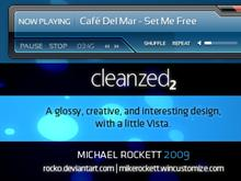 Cleanzed 2