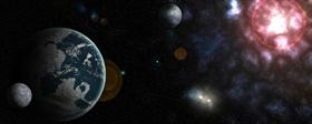 space_wallpaper2_by_rakhpur