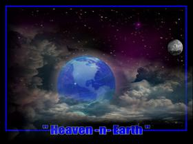 Heaven-n-Earth