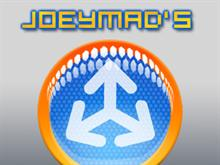 Joeymad's PhaseOut 5.1 Icon