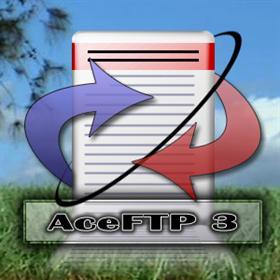 AceFTP3