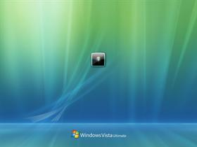 Windows Vista Ultimate Logon v2