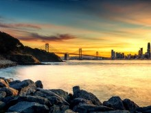 San Francisco_Bay