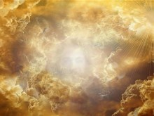 Golden_Easter_Clouds