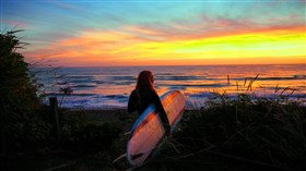 Nice_Morning_Surf