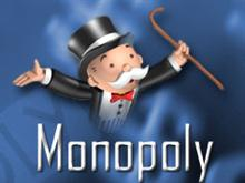 Monopoly ObjectDock Icon