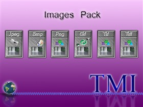 Images Pack