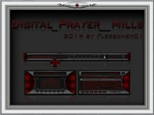 Digital_Prayer_Mills