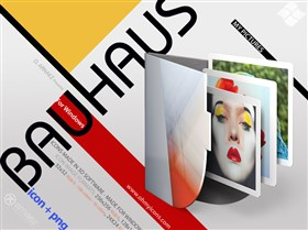 Bauhaus - My Pictures