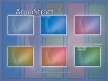 AquaStract