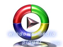 windows media player [od]