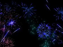 Holiday_Fireworks