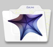Strings Folder :: GoLive CS2