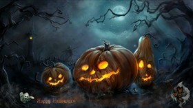 Happy_Halloween_Night