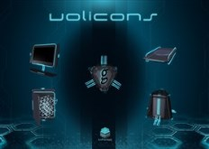 VOLICONS