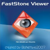 FastStone Viewer Reloaded